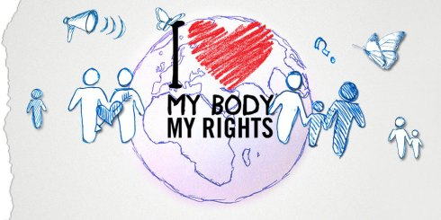 My Body, My Rights