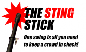 stick_web_final_0