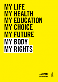 178228-My Body My Rights briefing