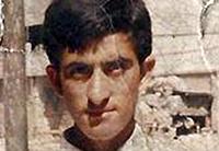 Shafqat-Hussain-pictured--007