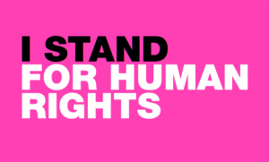 i-stand-for-human-rights-468x283_0