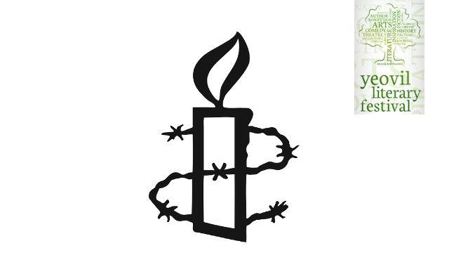 pressure groups amnesty international essay Pressure groups – amnesty international essay custom student mr teacher  eng 1001-04 12 october 2016.