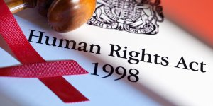 o-HUMAN-RIGHTS-ACT-facebook