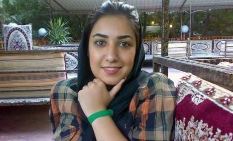 468_atena_farghadani