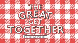 get-together.png