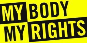 my+body+my+rights