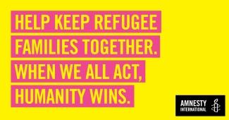 Amnesty_1200x628_0