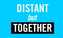 Distant_but_together_-_web_copy
