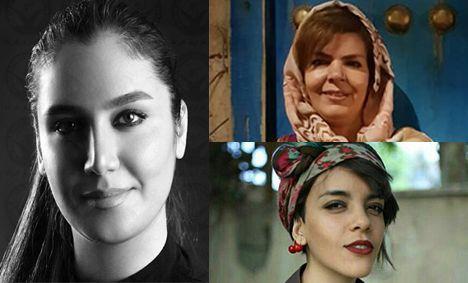 Iran-trio-web_3
